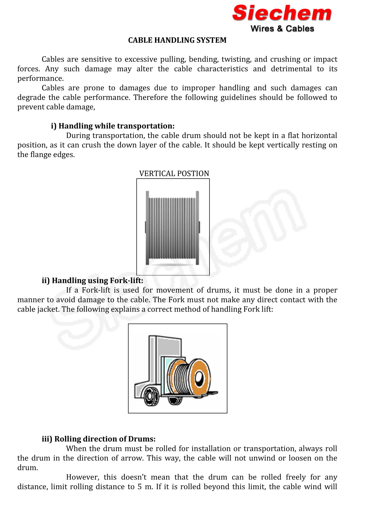 Cable_Handling_System-1